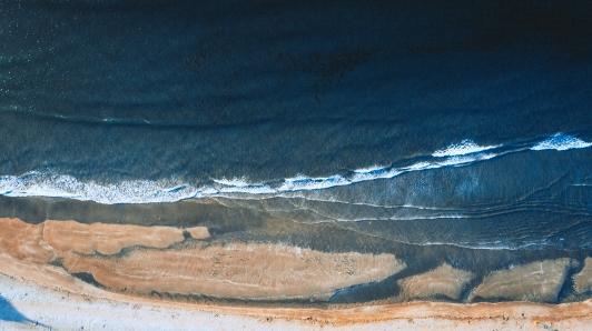 Sea (1 of 1)